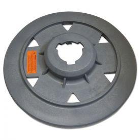 Mercury Floor Machines Tri-Lock Plastic Pad Driver, 20