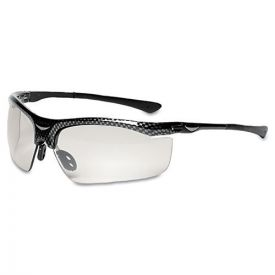 3M™ SmartLens Safety Glasses, Photochromatic Lens, Clear