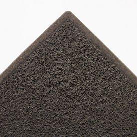3M™ Dirt Stop Scraper Mat, Polypropylene, 48 x 72