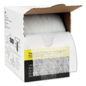 3M™ Easy Trap Duster, 5