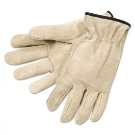 MCR™ Safety Driver's Gloves, X-Large