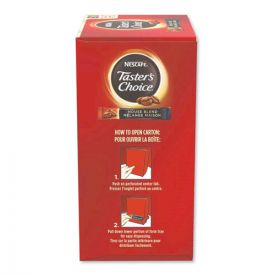 Nescafé® Taster's Choice Stick Pack, House Blend, .06 oz.