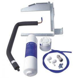 Oasis® VersaFilter Replacement Filter, Bottle Filler Filter