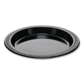 Pactiv Prairieware OPS Dinnerware, Plate, 6