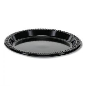 Pactiv Prairieware OPS Dinnerware, Plate, 8.88