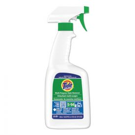 Tide® Professional™ Multi Purpose Stain Remover, 32oz Trigger Spray Bottle
