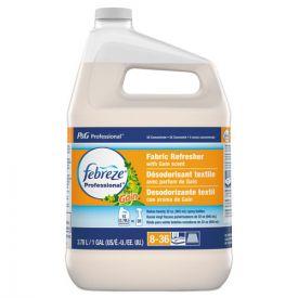 Febreze® Professional Deep Penetrating Fabric Refresher, Gain Original