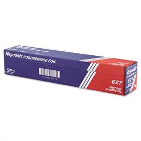 Reynolds Wrap® Heavy Duty Aluminum Foil Roll, 24