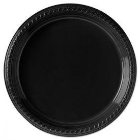 Dart® Party Plastic Plates, 10 1/4