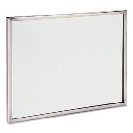 See All® Wall/Lavatory Mirror, 26w x 18h
