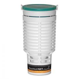 TimeMist® TimeWick NXT Continuous Passive Air Freshener Refill, Mango 0.77oz.