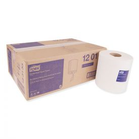 Tork® Advanced Centerfeed Hand Towel, 1-Ply, 8.25 x 11.8, White