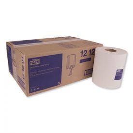Tork® Advanced Centerfeed Hand Towel, 2-Ply, 9 x 11.8, White