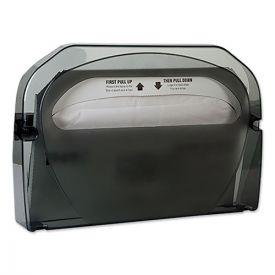 Tork® Toilet Seat Cover Dispenser, 16