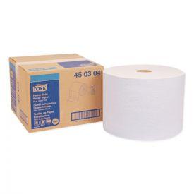 Tork® Heavy-Duty Paper Wiper, 11.1