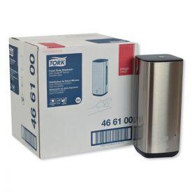 Tork® Image Design Foam Skincare Automatic Dispenser w/ Intuition Sensor, 1L/33oz, 4.5
