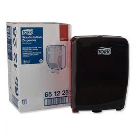 Tork® Washstation Dispenser, 12.56