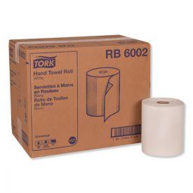 Tork® Advanced Hardwound Roll Towel, One-Ply, 7.88