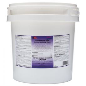 2XL Care Wipes Surface Sanitizing Wipes