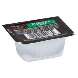 Taste Pleasers Marinara Sauce - 1oz