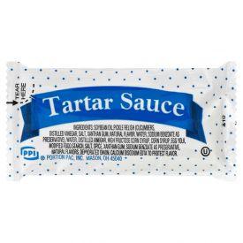 Portion Pac Tartar Sauce - 12gm