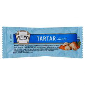 Heinz Tartar Sauce - 12gm