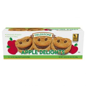 Fieldstone Apple Delight 1.14oz.