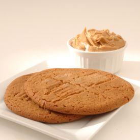 Azar Nut Crunchy Peanut Butter 5lbs