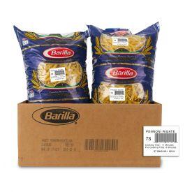 Barilla Pennoni Rigati Pasta - 160oz
