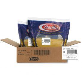 Barilla Linguine FiniPasta - 160oz