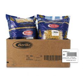 Barilla Gemelli Pasta - 160oz