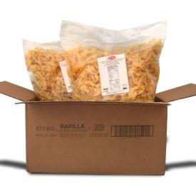 Barilla Extra Wide Egg Noodles - 80oz