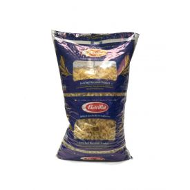 Barilla Medium Shells Pasta - 160oz