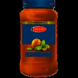 Barilla Marinara Sauce - 24oz
