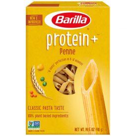 Barilla Penne Plus Pasta 14.5oz.