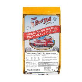 Bob's Red Mill Potato Flakes 25 lb.