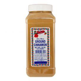 Bolner's Fiesta Ground Cinnamon 16oz