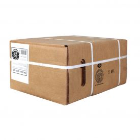 Boylan Bottling Birch Beer Bag in Box Mix 5gal.