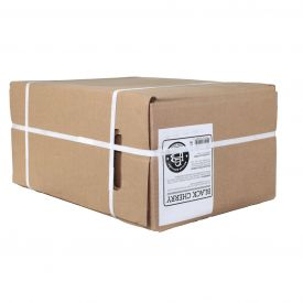 Boylan Bottling Black Cherry Bag in Box Mix 5gal.