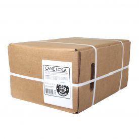 Boylan Bottling Cane Cola Bag in Box Mix 5gal.