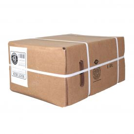 Boylan Bottling Root Beer Bag in Box Mix 5gal.