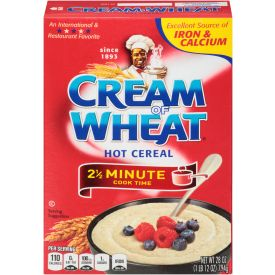 B&G Cream of Wheat 28oz