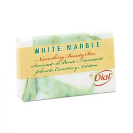 DIAL® Skin Care Bar Soap, Cocoa Butter, 1.5 oz. Individually Wrapped
