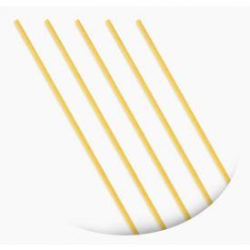 Dakota Growers Linguine Pasta - 10lb