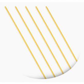 Dakota Growers Spaghetti Pasta - 20lb