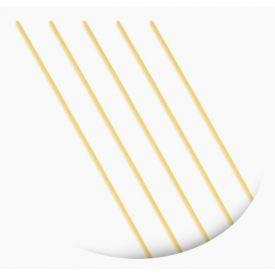 Dakota Growers Long Thin Spaghetti Pasta - 20lb