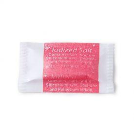 Diamond Crystal Individual Salt Packets