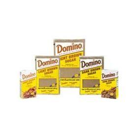 Domino Light Brown Sugar 1lb.