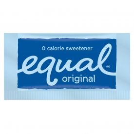 Equal Individual Packets