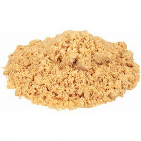 Foothill Farms Graham Cracker Crust Dessert Mix 10lb.